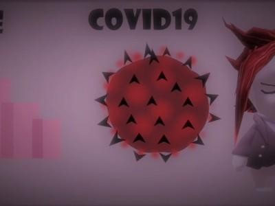Crise et coronavirus